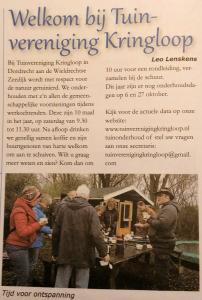 20181003 Sterrenburger